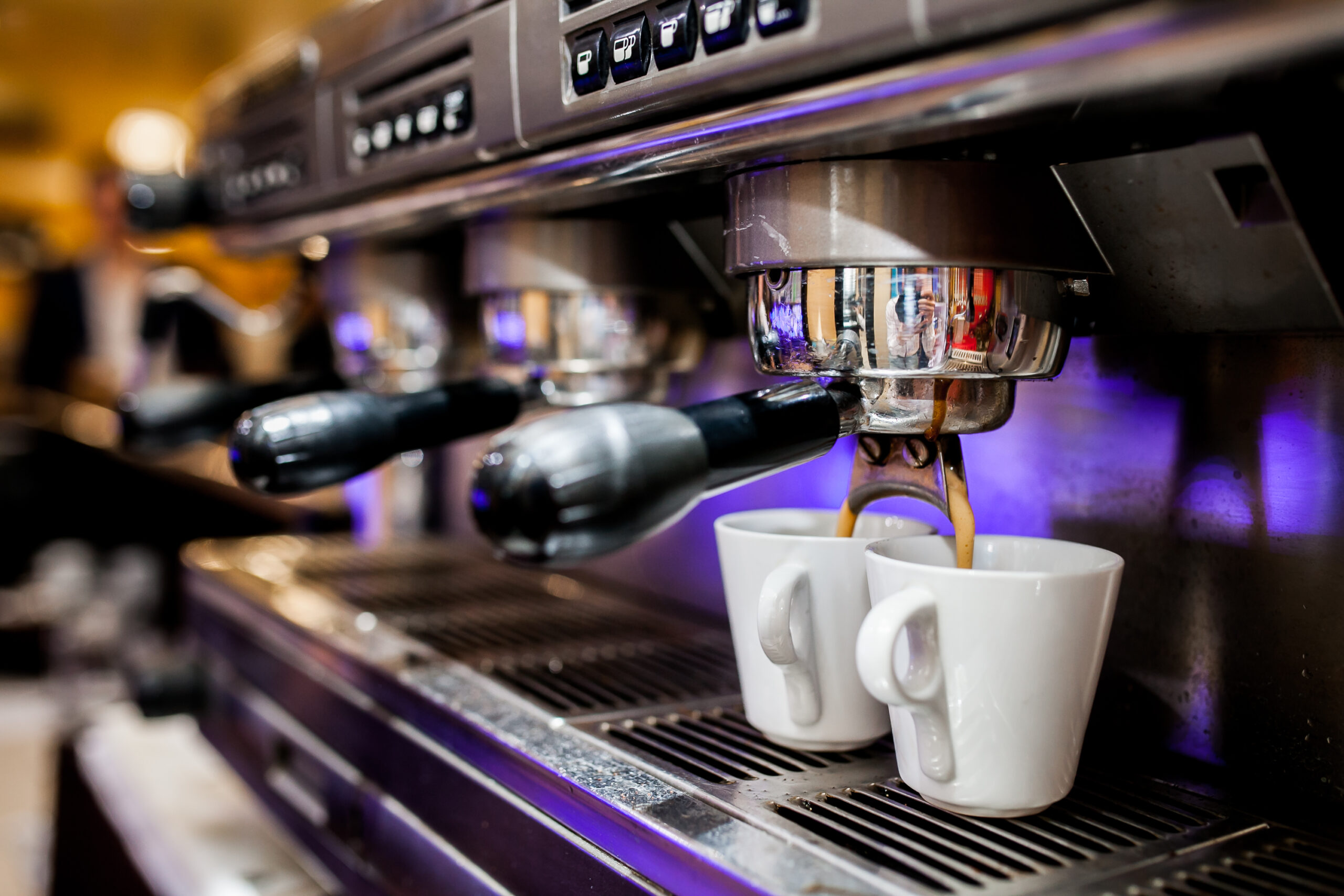 bonmano coffee